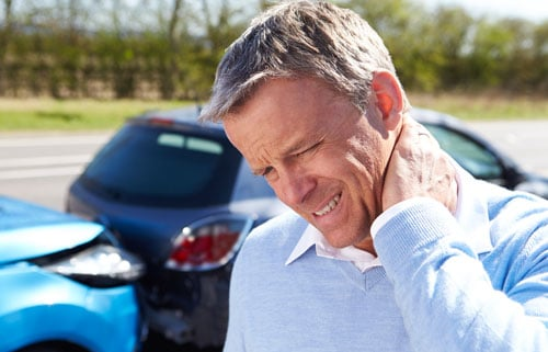 Illinois Personal Injury Lawyers