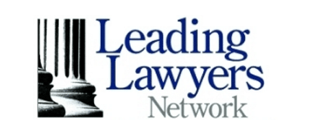 Leading Lawyers Network Logo