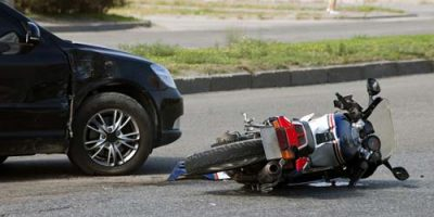 motorcycle-accident-lawyer-danville-illinois